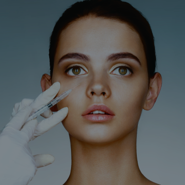 Soft Plastic Surgery and Surgical Methods