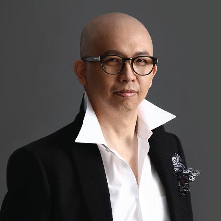 蔡宗儒醫師