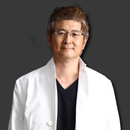 余忠志醫師