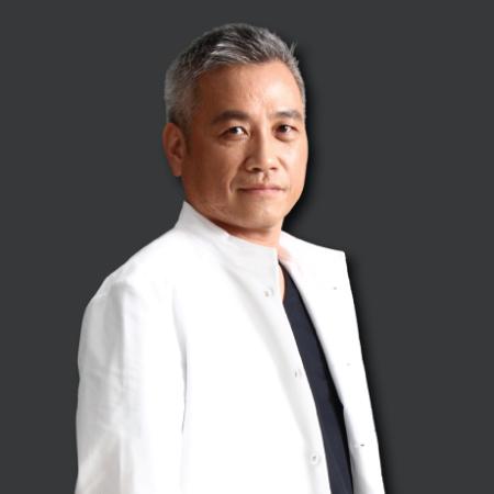 余振翔醫師
