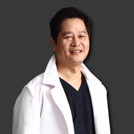 傅士榮醫師